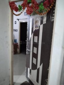 Gallery Cover Image of 790 Sq.ft 2 BHK Apartment for rent in Rajarhat for 7000