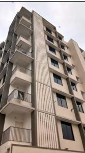 Gallery Cover Image of 1188 Sq.ft 2 BHK Apartment for buy in Vastral for 2800000