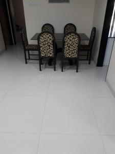 Gallery Cover Image of 900 Sq.ft 1 BHK Apartment for rent in Bandra West for 110000