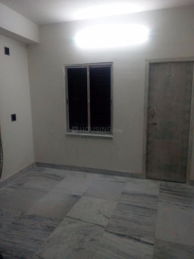 Bedroom One Image of 880 Sq.ft 2 BHK Apartment for rent in Barrackpore for 10000