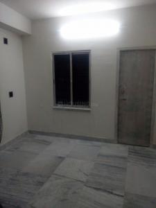Gallery Cover Image of 880 Sq.ft 2 BHK Apartment for rent in Barrackpore for 10000