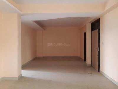 Gallery Cover Image of 1700 Sq.ft 4 BHK Independent Floor for buy in Sector 67 for 7500000