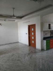 Gallery Cover Image of 1700 Sq.ft 3 BHK Independent Floor for rent in Sector 51 for 32000