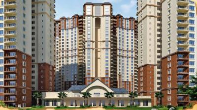 Gallery Cover Image of 3117 Sq.ft 3 BHK Apartment for buy in Gunjur Village for 29600000