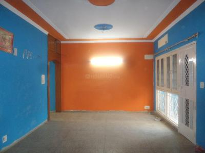Gallery Cover Image of 1500 Sq.ft 3 BHK Apartment for buy in Kendriya Vihar, Sector 56 for 8200000