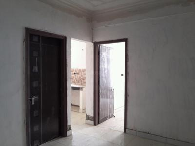 Gallery Cover Image of 850 Sq.ft 2 BHK Apartment for buy in Shahberi for 2150000