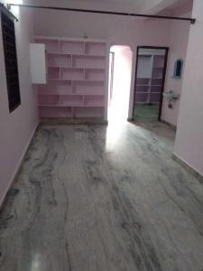 Gallery Cover Image of 1080 Sq.ft 2 BHK Apartment for rent in Shaikpet for 12500