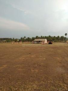 Gallery Cover Image of  Sq.ft Residential Plot for buy in Karumalai Chettipalayam for 389000