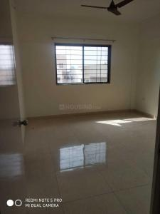 Gallery Cover Image of 900 Sq.ft 2 BHK Apartment for rent in Cosmos, Magarpatta City for 30000
