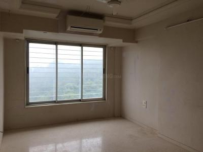 Gallery Cover Image of 2145 Sq.ft 2 BHK Apartment for rent in RNA Continental, Chembur for 75000