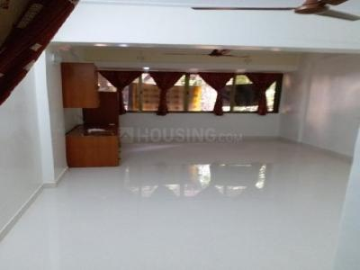 Gallery Cover Image of 1000 Sq.ft 2 BHK Apartment for rent in Bandra East for 50000