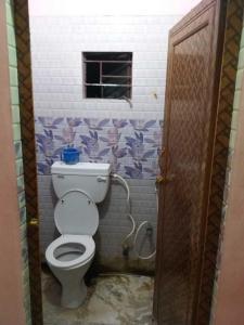 Bathroom Image of PG 4194586 Salt Lake City in Salt Lake City