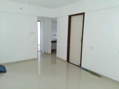 Gallery Cover Image of 900 Sq.ft 1 BHK Apartment for rent in Hadapsar for 10800