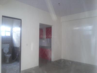 Gallery Cover Image of 850 Sq.ft 2 BHK Apartment for rent in Dallupura for 14000