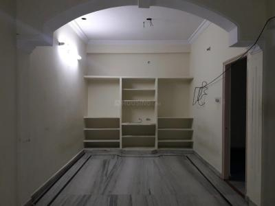 Gallery Cover Image of 500 Sq.ft 1 BHK Apartment for rent in Moosarambagh for 6500