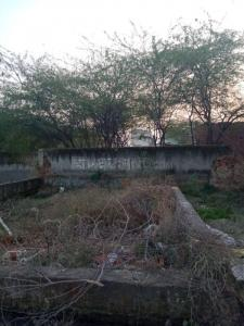 540 Sq.ft Residential Plot for Sale in Lal Kuan, Ghaziabad
