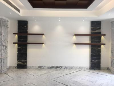 Gallery Cover Image of 2700 Sq.ft 4 BHK Independent Floor for buy in Gulmohar Park for 79999999