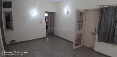 Gallery Cover Image of 1100 Sq.ft 2 BHK Apartment for rent in NDA RWA, Sector 51 for 16000