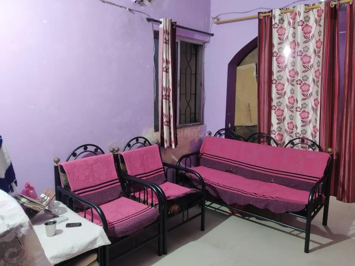 Living Room Image of 900 Sq.ft 3 BHK Apartment for buy in Mormugao for 4700000