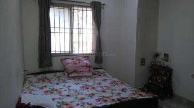 Gallery Cover Image of 1100 Sq.ft 2 BHK Apartment for rent in Arakere for 18000