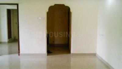 Gallery Cover Image of 1080 Sq.ft 2 BHK Apartment for rent in Madipakkam for 14000