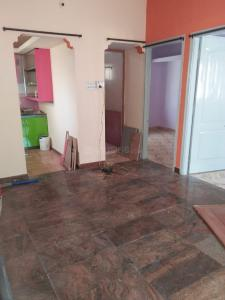 Gallery Cover Image of 500 Sq.ft 2 BHK Independent House for rent in Jalahalli East for 10000