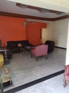 Gallery Cover Image of 5800 Sq.ft 6 BHK Independent House for buy in West Mambalam for 42500000