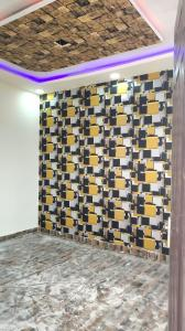 Gallery Cover Image of 1266 Sq.ft 2 BHK Independent House for buy in Jankipuram Extension for 4400000