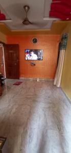 Gallery Cover Image of 1200 Sq.ft 2 BHK Apartment for buy in Vasai West for 5500000