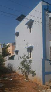 Gallery Cover Image of 1900 Sq.ft 3 BHK Independent House for buy in GR Nagar for 7000000