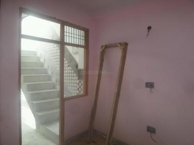 Gallery Cover Image of 470 Sq.ft 1 BHK Apartment for rent in New Ashok Nagar for 7500