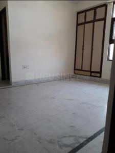 Gallery Cover Image of 1200 Sq.ft 3 BHK Independent Floor for rent in Vaishali for 13500