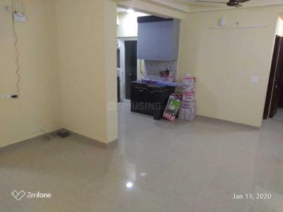 Gallery Cover Image of 1395 Sq.ft 3 BHK Apartment for rent in Noida Extension for 15000