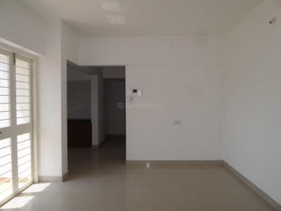 Gallery Cover Image of 1064 Sq.ft 2 BHK Apartment for buy in Hinjewadi for 6345000