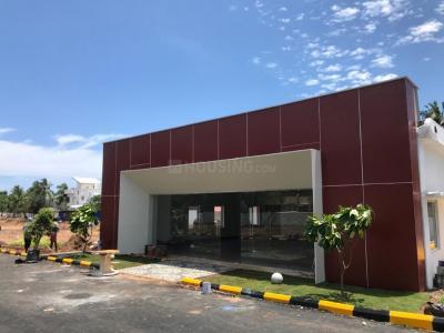2648 Sq.ft Residential Plot for Sale in Neelankarai, Chennai