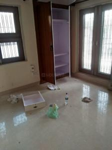 Gallery Cover Image of 700 Sq.ft 1 BHK Independent Floor for rent in Sector 15A for 8000