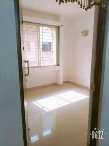 Gallery Cover Image of 264 Sq.ft 1 RK Apartment for rent in Kirkatwadi for 3000