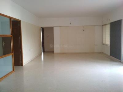 Gallery Cover Image of 3200 Sq.ft 4 BHK Independent Floor for buy in Shivaji Nagar for 42000000
