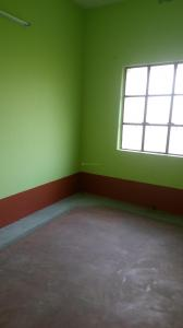 Gallery Cover Image of 1200 Sq.ft 2 BHK Independent House for rent in Bardhaman University for 7500