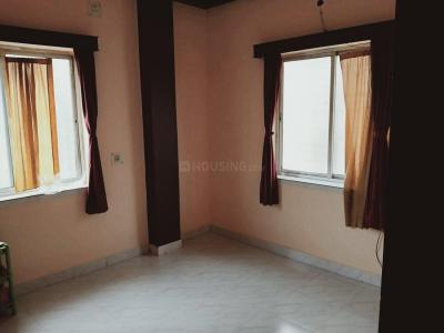 Gallery Cover Image of 600 Sq.ft 2 BHK Apartment for rent in Purba Putiary for 12000