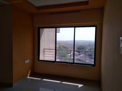 Gallery Cover Image of 610 Sq.ft 1 BHK Apartment for rent in Vasai West for 9000