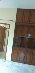 Gallery Cover Image of 1650 Sq.ft 3 BHK Apartment for rent in Sector 15 for 28500