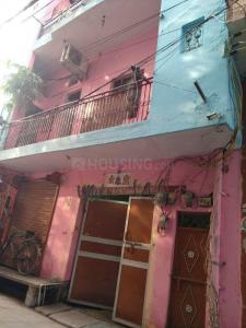 Gallery Cover Image of 3600 Sq.ft 10 BHK Independent House for buy in Shahdara for 12500000