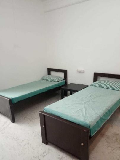 Bedroom Image of Safe And Secure Place To Enjoy A Luxury Life In Bangalore in Marathahalli