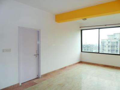 Gallery Cover Image of 2200 Sq.ft 4 BHK Apartment for buy in Sector 62 for 12000000