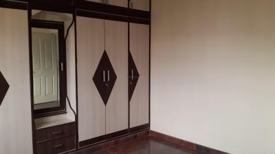 Gallery Cover Image of 1200 Sq.ft 3 BHK Independent House for rent in Anjanapura Township for 17500