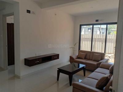 1 Bhk Flats In Surat Gujarat 435 1 Bhk Flats For Sale In Surat Gujarat
