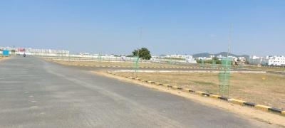 850 Sq.ft Residential Plot for Sale in Varadharajapuram, Chennai