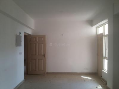 Gallery Cover Image of 1082 Sq.ft 2 BHK Apartment for buy in Sector 74 for 5500000