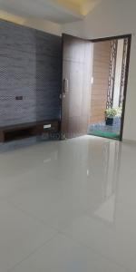 Gallery Cover Image of 1051 Sq.ft 2 BHK Apartment for buy in Thergaon for 6432275